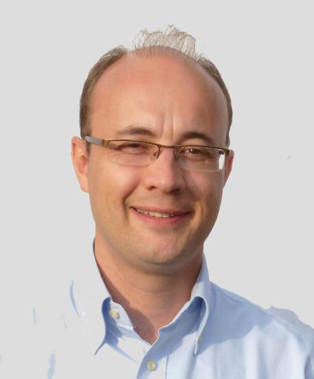 3 ième : Raphaël L'homme