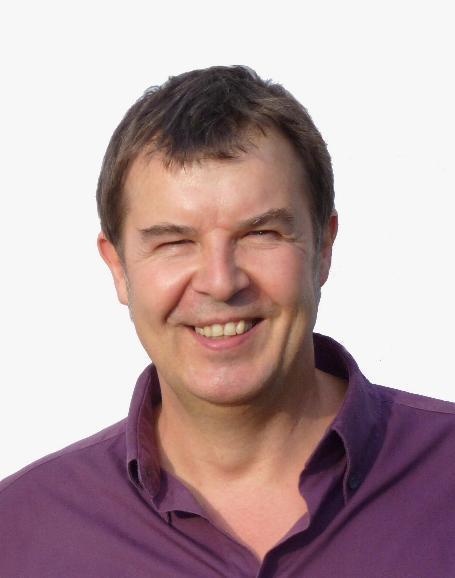 En tête de liste : Etienne Piette