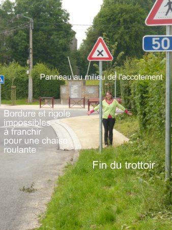 place_de_floreffe_1.jpg