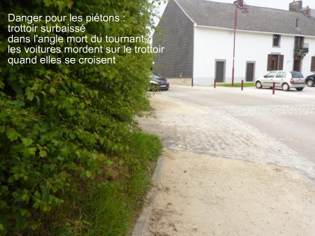 place_de_floreffe_2.jpg