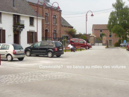 place_de_floreffe_3.jpg