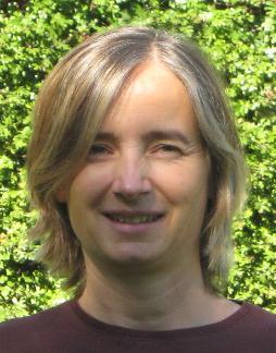 14 ième : Ghislaine Guindé