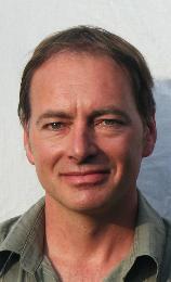 Bernard Goedseels