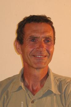 Henri Latour