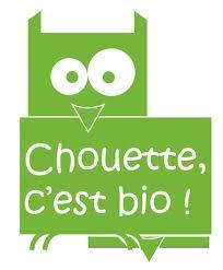 """""""Bio-Attitude sans béatitude"""""""