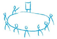 Les interventions d'Ecolo lors du conseil communal du 20 juin 2013