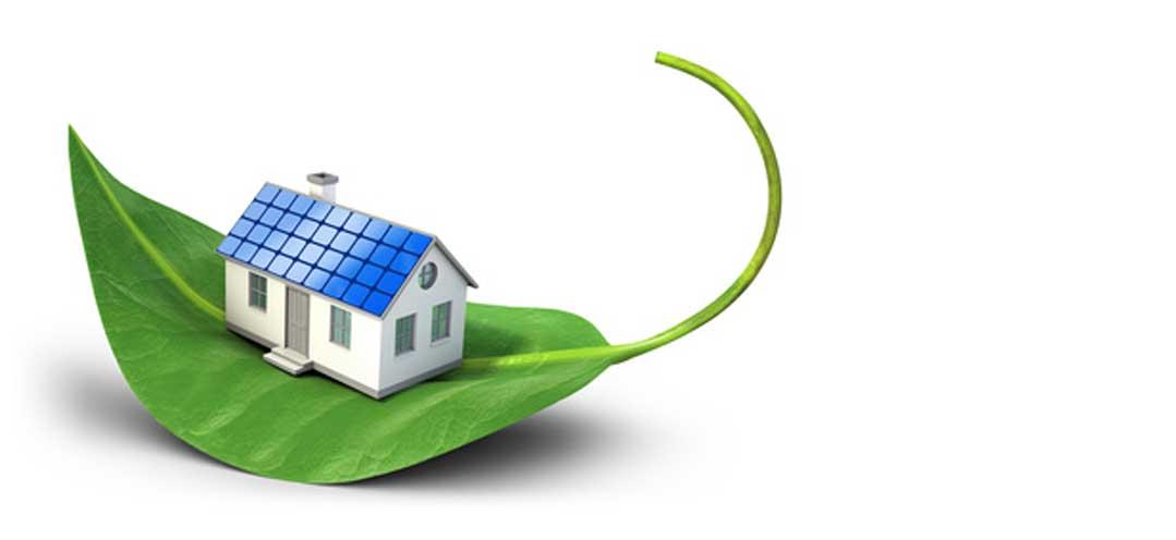 Décisions relatives au photovoltaïque (Vernelmont n°18, août 2013)