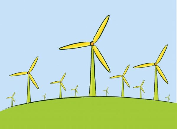 Le nouveau cadre éolien (Vernelmont n°18, août 2013)