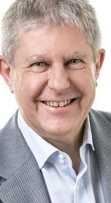 Jean-Marie Constant, candidat à l'Europe