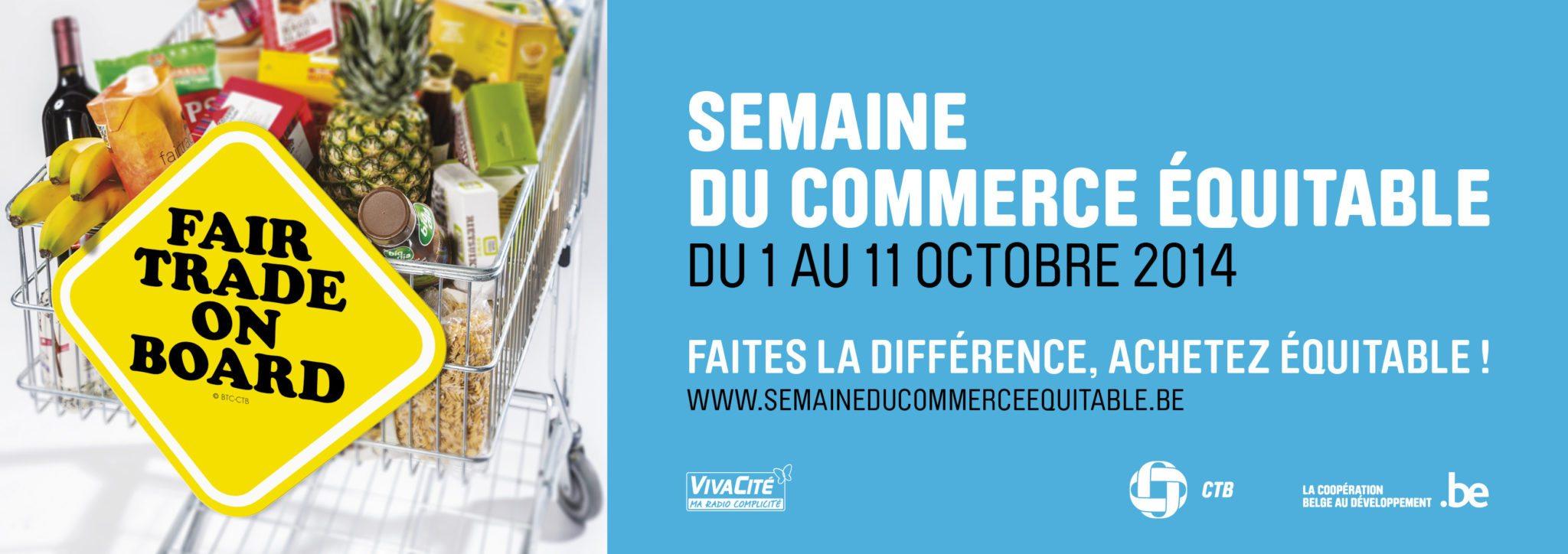 Affiche_Semaine_du_commerce_equitable.jpg