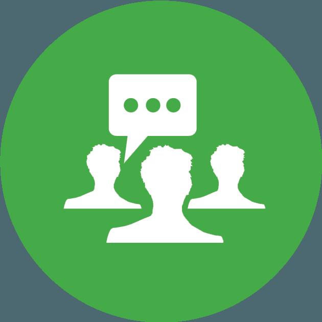 Echos du conseil communal du 22 novembre 2016