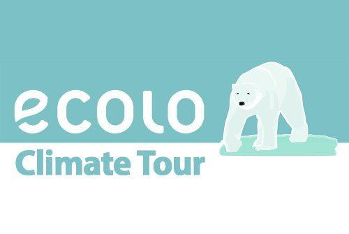 COP 21  en décembre 2015 à Paris : Conférence internationale pour le climat