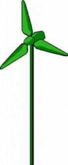 Réunion d'information préalable d'un projet d'implantation de 4 éoliennes, le lundi 28 septembre 2015