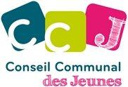 Conseil_com_jeunes_logo_petit.jpg