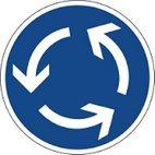 logo_petit_panneau_rond_point.jpg