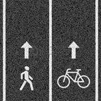 logo_petit_pistes-cyclables-et-pietons.jpg