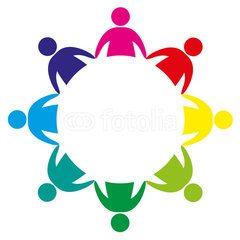 Consultez l'ordre du jour du conseil communal du jeudi 21 avril 2016