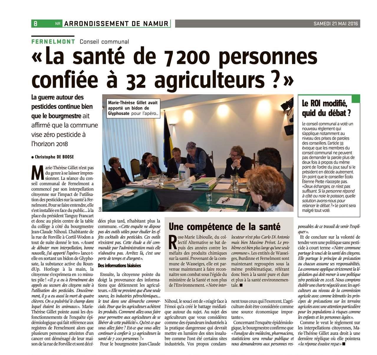 RP_20160521_Fernelmont_-_La_sante_de_7200_personnes_confiee_a_32_agriculteurs-1.jpg