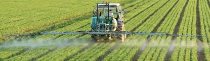 tracteur_pesticides.jpg