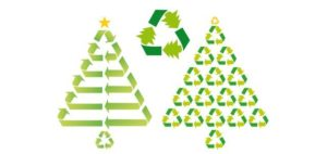 image-blog-2013-12-11-recyclage-sapin