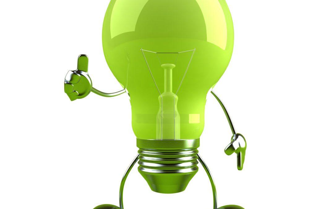 Pacte énergétique, donnez votre avis avant le 5 novembre