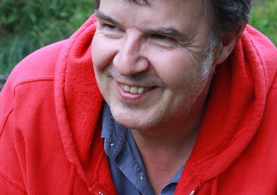 Etienne Piette : conteur, bonimenteur et conseiller communal