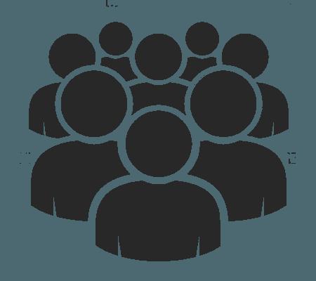 Conseil communal, le lundi 3 décembre 2018