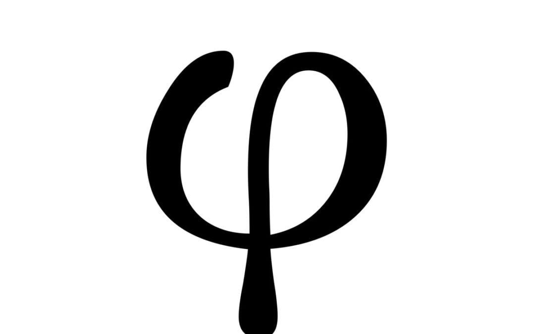 «Vote philosophique» à Fernelmont