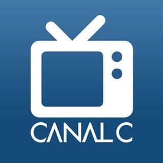 Débat Canal C le 19 septembre 2018