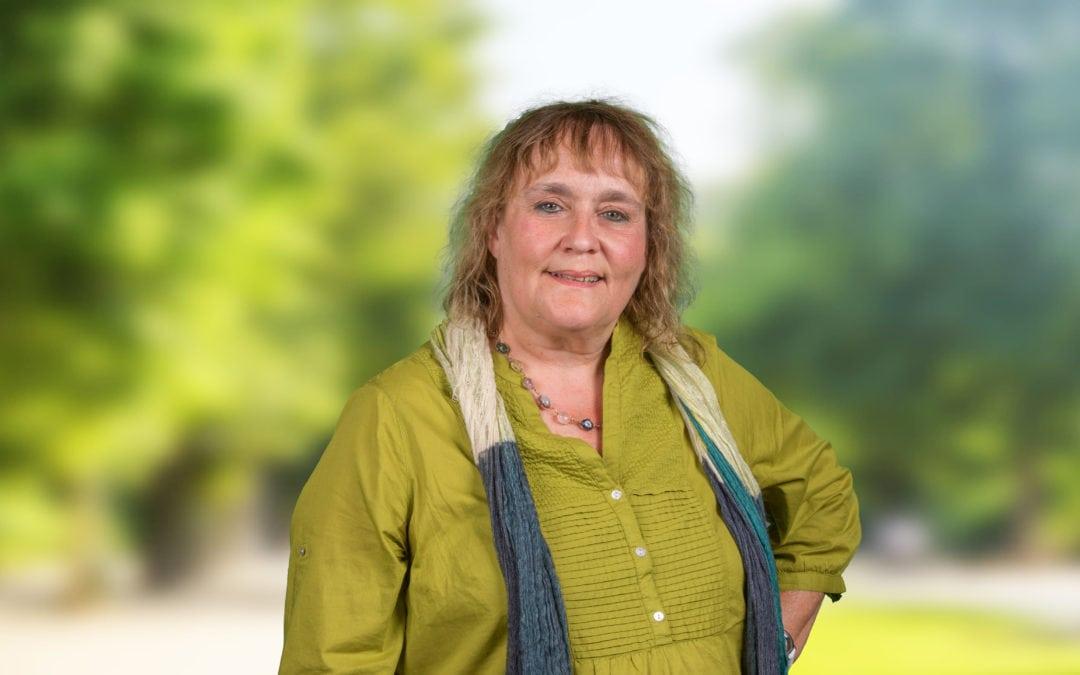 2 – Françoise Hilger