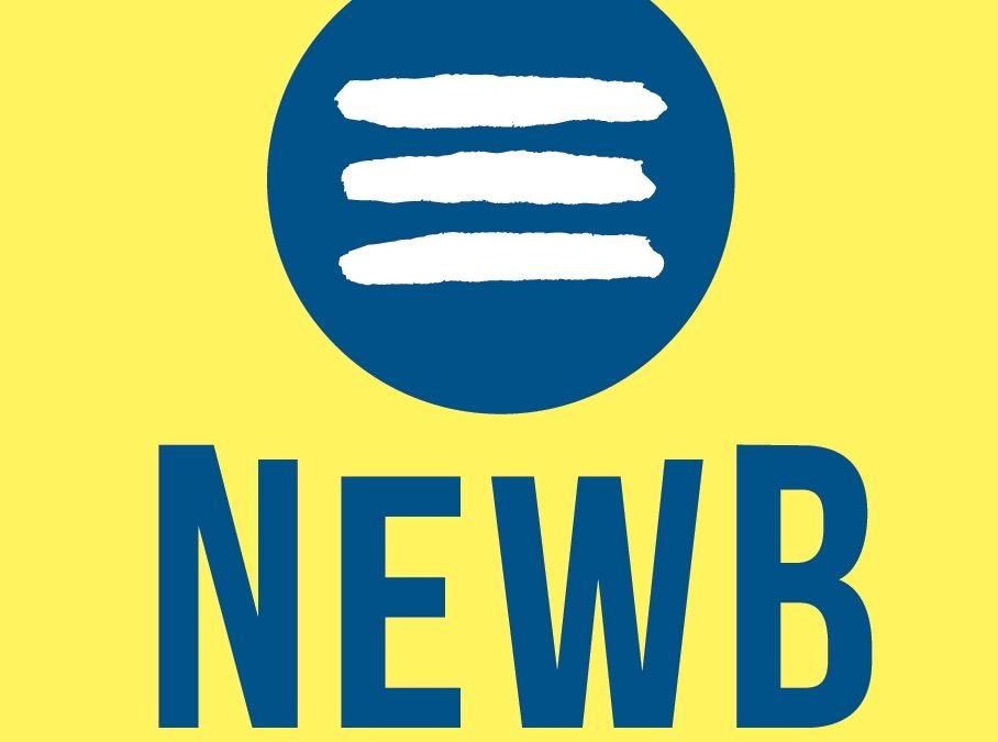 URGENT : Coopérez pour une banque durable et équitable : NewB