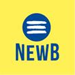 Infos Banque NewB