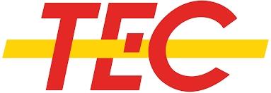 TEC WEL : bientôt une ligne express régionale passera par Fernelmont